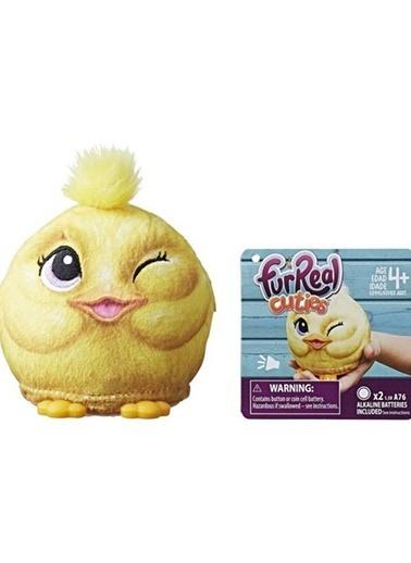 Hasbro Oyuncak Figür Renkli
